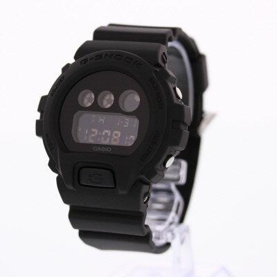 腕時計, メンズ腕時計 10 CASIO G-SHOCK DW-6900BBA-1 161:59