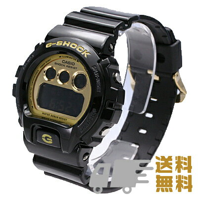 腕時計, メンズ腕時計 CASIO G-SHOCKDW-6900CB-1 Crazy Colors