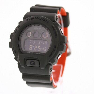 腕時計, メンズ腕時計 10 CASIO G-SHOCK DW-6900LU-3 161:59