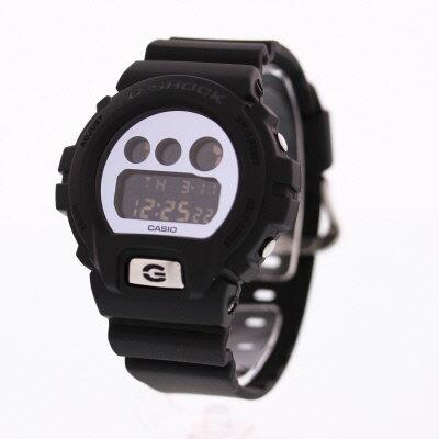 腕時計, メンズ腕時計 CASIO G-SHOCK DW-6900MMA-1