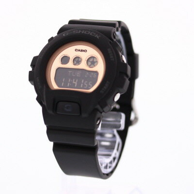 腕時計, メンズ腕時計 CASIO G-SHOCK GMD-S6900MC-1 S