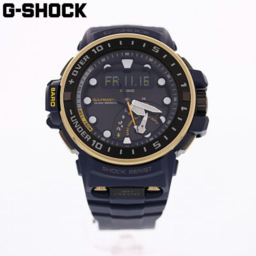 腕時計, メンズ腕時計 CASIO G-SHOCK G MASTER OF G G GULFMASTER GWN-Q1000NV-2A 1