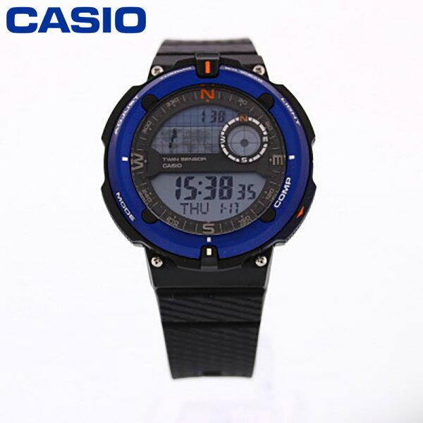 CASIOカシオSTANDARDスタンダードチープカシオ腕時計時計メンズレディースユニセックスデジタルOUTGEARアウトギアカ