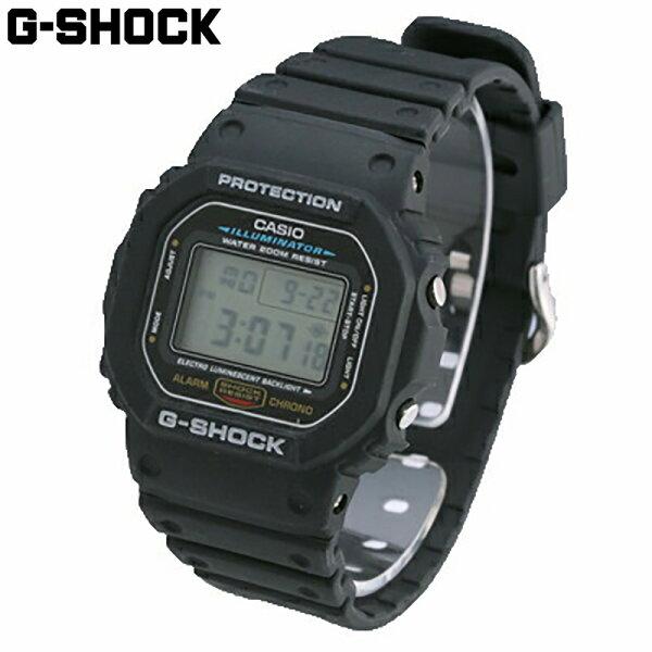 CASIOカシオ/G-SHOCKジーショックDW-5600E-1SPEEDMODELスピードモデルメンズ腕時計デジタル母の日 あ