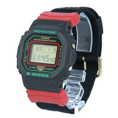 腕時計, メンズ腕時計 CASIO G-SHOCK DW-5600THC-1 Throwback 1990s