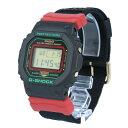 CASIO カシオ / G-SHOCK ジーショック DW-5600THC-1腕時計 メンズ Throwback 1990s デジタル 【あす楽対...