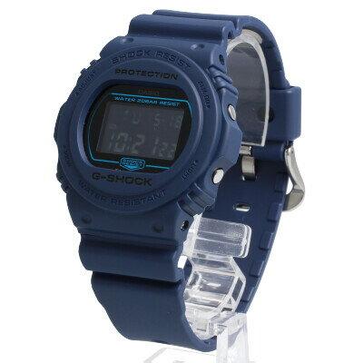 腕時計, メンズ腕時計 CASIO G-SHOCK DW-5700BBM-2