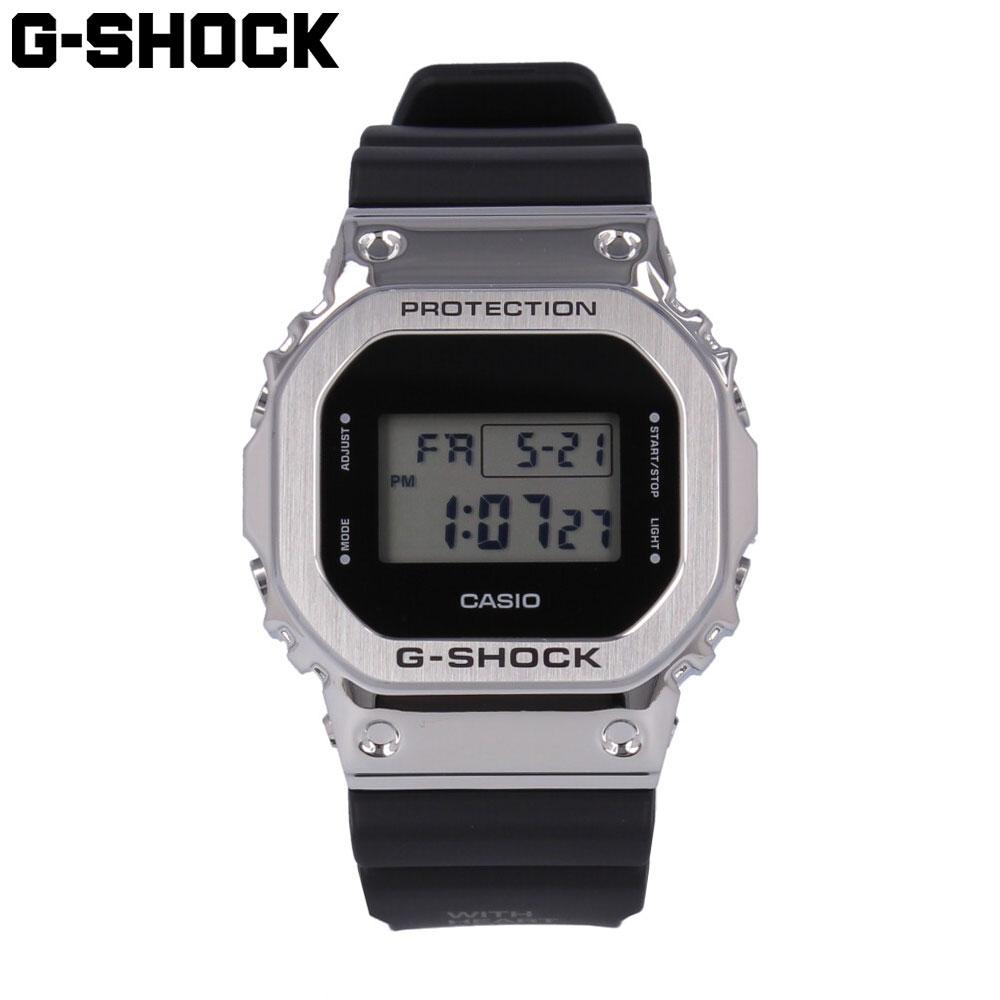 腕時計, メンズ腕時計 CASIO G-SHOCK G GM-5600RI20-1 1