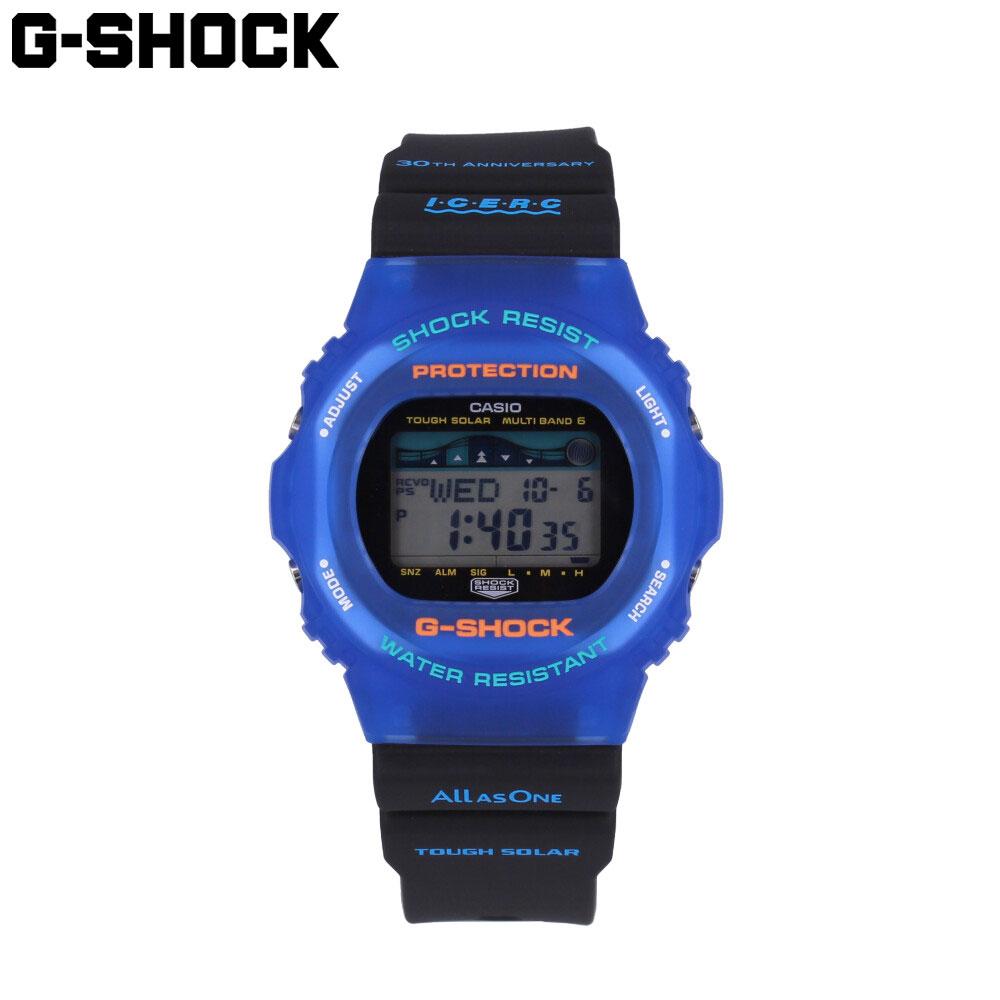 腕時計, メンズ腕時計 CASIO G-SHOCK G G-LIDE 30 GWX-5700K-2 1
