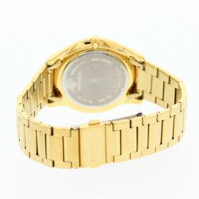 CITIZEN/シチズンBD0043-83Pクォーツ腕時計メンズ【対応_東海】