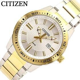 CITIZEN/シチズンBI1064-51A腕時計メンズ【対応_東海】