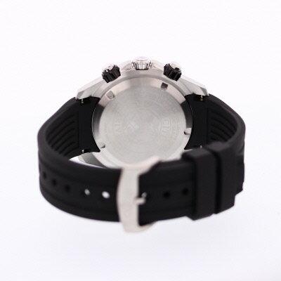 CITIZEN / シチズン PROMASTER / プロマスター CA0718-13E腕時計 メンズ エコドライブ ダイバーズウォッチ 【あす楽対応_東海】