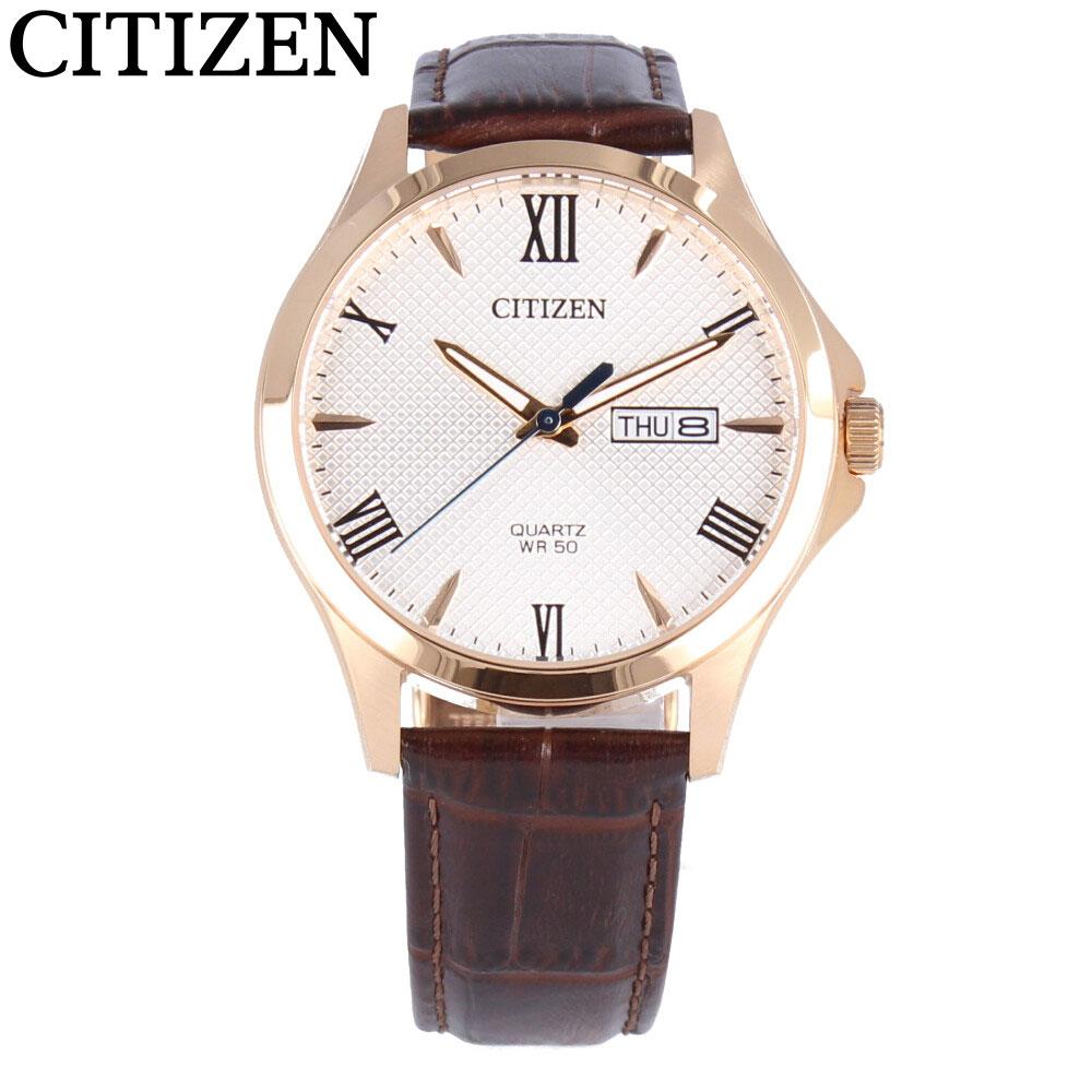 腕時計, メンズ腕時計 3,9802626 1:59 CITIZEN BF2023-01A 1