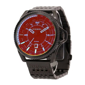 DIESEL/ディーゼルDZ1720ROLLCAGEロールケージ腕時計【対応_東海】