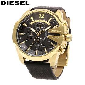 DIESEL/ディーゼルDZ4344MEGACHIEFメガチーフ腕時計【あす楽対応_東海】