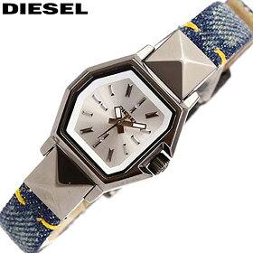 DIESEL/ディーゼルDZ5444腕時計レディース【対応_東海】