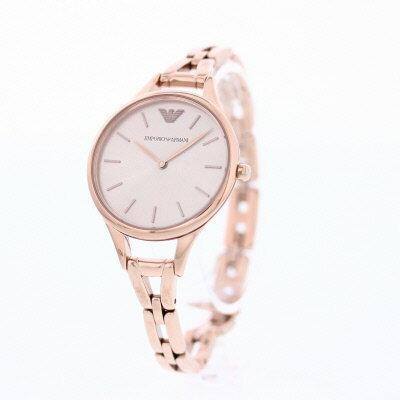 EMPORIO ARMANI / エンポリオアルマーニ AR11055腕時計 レディース 【あす楽対応_東海】