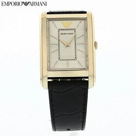 EMPORIOARMANI/エンポリオアルマーニAR1902腕時計メンズ【対応_東海】