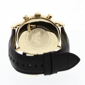 EMPORIOARMANI/エンポリオアルマーニAR1917腕時計【対応_東海】