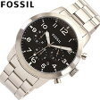 FOSSIL/フォッシル FS5141腕時計 メンズ【あす楽対応_東海】