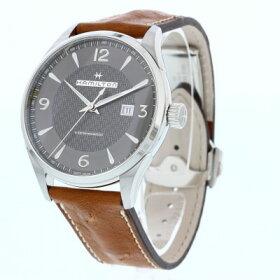 【お取り寄せ商品】HAMILTON/ハミルトンH32755851腕時計【1~3営業日以内に発送】