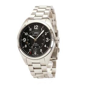 【お取り寄せ商品】HAMILTON/ハミルトンH70505133カーキフィールド腕時計【1~3営業日以内に発送】