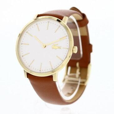 LACOSTE / ラコステ 2000947腕時計【あす楽対応_東海】【最安挑戦】