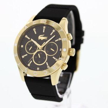 LACOSTE / ラコステ 2000961腕時計 レディース【あす楽対応_東海】【最安挑戦】