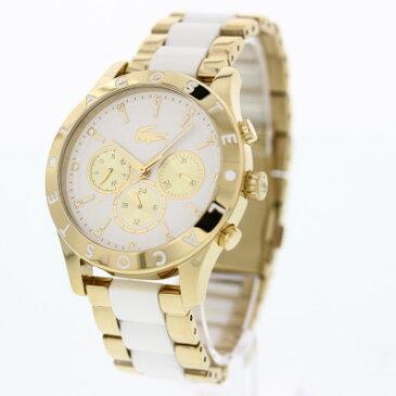 LACOSTE / ラコステ 2000963腕時計 レディース【あす楽対応_東海】【最安挑戦】