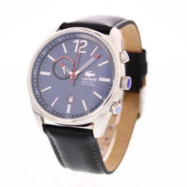 LACOSTE / ラコステ 2010729腕時計 メンズ【あす楽対応_東海】【最安挑戦】