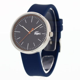 LACOSTE/ラコステ2010863腕時計【対応_東海】