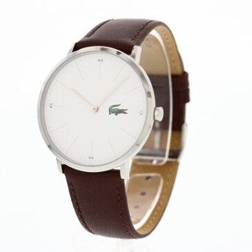 LACOSTE / ラコステ 2010872腕時計【あす楽対応_東海】【最安挑戦】