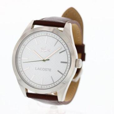 LACOSTE / ラコステ 2010893腕時計【あす楽対応_東海】【最安挑戦】