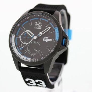 LACOSTE / ラコステ 2010896腕時計 メンズ【あす楽対応_東海】【最安挑戦】
