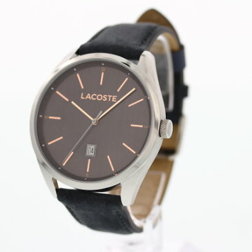 LACOSTE / ラコステ 2010911腕時計 メンズ【あす楽対応_東海】【最安挑戦】