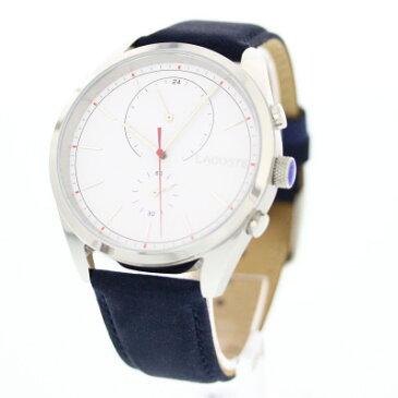 LACOSTE / ラコステ 2010916腕時計【あす楽対応_東海】【最安挑戦】