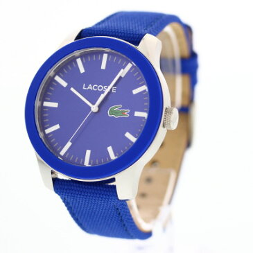 LACOSTE / ラコステ 2010921腕時計 メンズ【あす楽対応_東海】【最安挑戦】