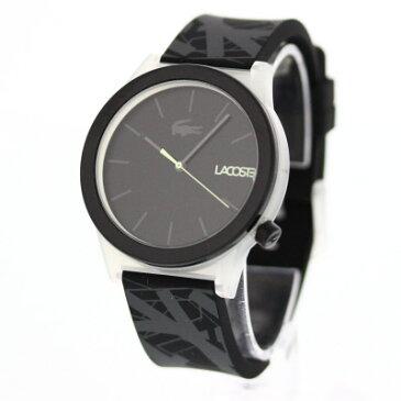 LACOSTE / ラコステ 2010937腕時計【あす楽対応_東海】【最安挑戦】