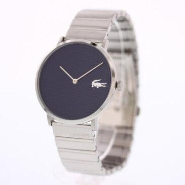LACOSTE/ラコステ 2010953腕時計 ユニセックス メンズ【あす楽対応_東海】