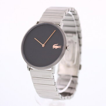 LACOSTE/ラコステ 2010954腕時計 ユニセックス メンズ【あす楽対応_東海】