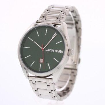 LACOSTE/ラコステ 2010961腕時計 ユニセックス メンズ【あす楽対応_東海】
