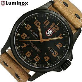 LUMINOX/ルミノックス1925