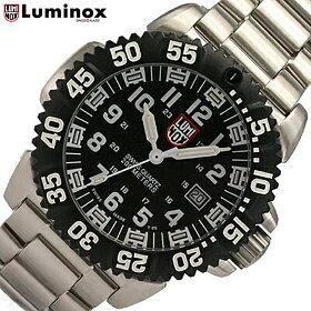 LUMINOX/ルミノックス3152