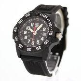 LUMINOX/ルミノックス 3501 Navy SEAL 3500 SERIES腕時計 メンズ【あす楽対応_東海】