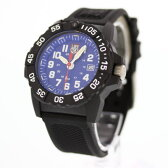 LUMINOX/ルミノックス 3503 Navy SEAL 3500 SERIES腕時計 メンズ【あす楽対応_東海】