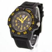 LUMINOX/ルミノックス 3505 Navy SEAL 3500 SERIES腕時計 メンズ【あす楽対応_東海】