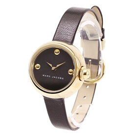 MARCJACOBS/マークジェイコブスMJ1432COURTNEYコートニー腕時計レディース【対応_東海】