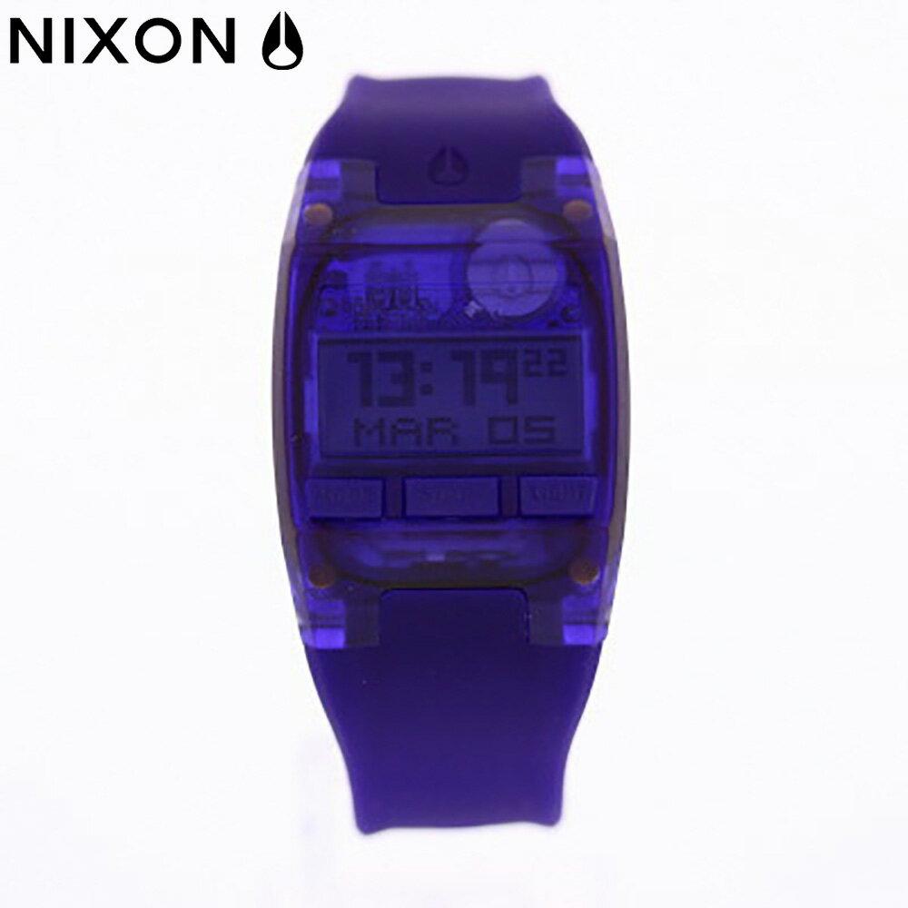 NIXON / ニクソン A3362045腕時計 THE COMP S ユニセックス デジタル メンズ レディース【あす楽対応_東海】