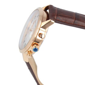 PAULSMITH/ポールスミスP10015メンズ腕時計クォーツ【対応_東海】