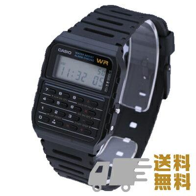CASIO Calculator Watch 10CASIO CALCULATOR CA-53W...
